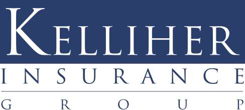 Kelliher Insurance Group logo