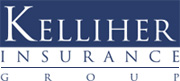 Kelliher Insurance Group logo small
